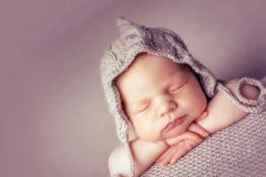 фото первые признаки беременности