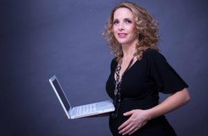 фото с чего начать планирование беременности после 35