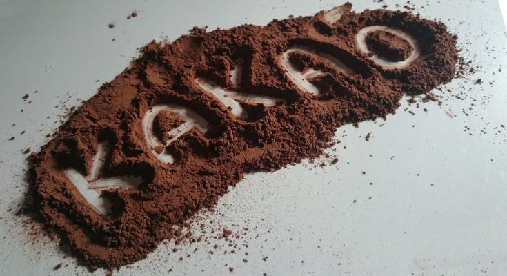 фото можно ли пить какао при беременности