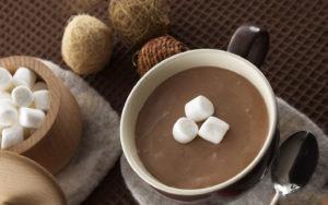 фото можно ли пить какао при беременности что такое какао