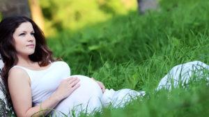 фото можно ли заниматься интимной жизнью при беременности