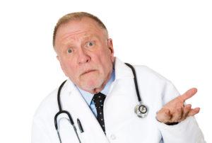 фото врачи не рекомендуют Но-Шпу при беременности